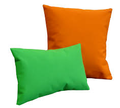 pillow clipart no background. pillow png image with transparent background clipart no #