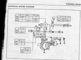 ski doo snowmobile wiring diagram wiring diagrams online ski doo wiring diagramshonda outboard diagram