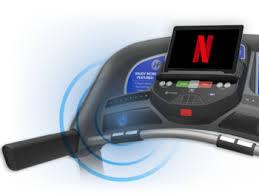 horizon t101 treadmill 20 x 55