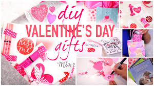 valentine s day gifts ideas for male coworkers 2019