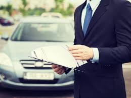 Car Buy Or Lease 4 Things You Need To Know About Leasing A Car