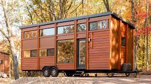 tiny house vacation rentals.  Vacation Tiny House Vacation Rental For Tiny House Vacation Rentals N