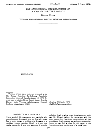 the shortest papers ever published blog the shortest paper ever