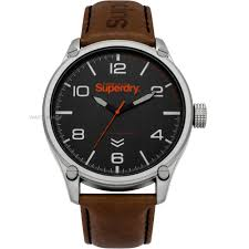 """men s superdry military watch syg200tb watch shop comâ""""¢ mens superdry military watch syg200tb"""
