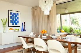 modern dining room decor. Modest Modern Dining Room Tables Design A Backyard Ideas Of White With Elements Decor H