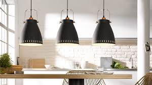 Möbel Boer Coesfeld Räume Esszimmer Lampen Leuchten