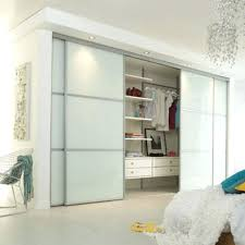 ikea sliding wardrobe door rail ikea pax wardrobe sliding doors instructions ikea sliding wardrobe door wheels create a new look for your room with these