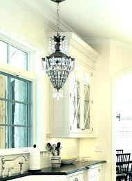 pendant light over sink over the sink kitchen light over sink kitchen lighting light over kitchen pendant light over sink