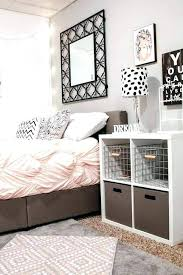 Modern teen furniture Modern Teen Furniture Modern Teenage Room Modern Teen Room Modern Teenage Room Best Modern Teen Bedrooms Modern Teen Furniture Modern Teen Furniture Cool Bedroom Furniture For Teenagers Furniture