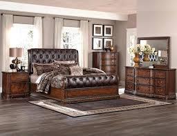 lane bedroom furniture lane upholstered bedroom set cherry lane bedroom furniture gramercy park