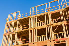 Stiffness and strength, regularity, redundancy and a stable foundation. Seismic Testing What If Mass Timber Buildings Can Become Earthquake Proof By Using A New Wood Based Lateral System