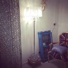 crystal chandelier floor lamp. Crystal Chandelier Floor Lamp L
