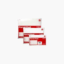 Prepaid Satchels Envelopes Australia Post