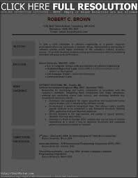 Project Manager Resume Sample Resume Samples Career Help