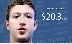 mark-zuckerberg rich. And now, please feel to share or comment ... - 1-mark-zuckerberg.gi_