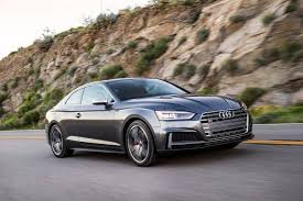 2018 audi for sale. brilliant 2018 2018 audi s5 intended audi for sale
