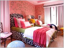 wonderful images zebra print wall border ideas re tiger fabric