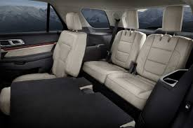 2018 ford explorer leasing near hempstead ny customize your seating area