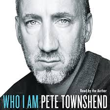 Who I Am (Audible Audio Edition): Pete Townshend ... - Amazon.com