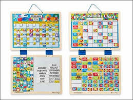 Reward Chart Toys R Us Melissa And Doug Responsibility Chart Toys R Us
