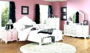 isabella bedroom set bedroom set 3 piece white grey pink turtle cove tutti in bedroom set