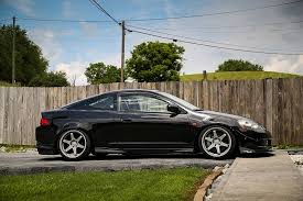 acura rsx type s jdm. 2006 acura rsx types 14 firm 100589946 custom jdm car classifieds sales rsx type s jdm