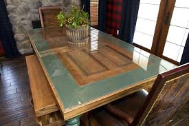 fascinating how to make a dining table from an old door table made out of a
