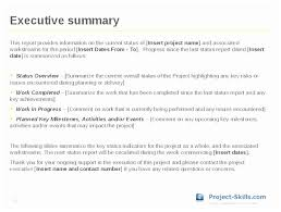Project Management Post Mortem Template Project Post Mortem Template Word Matah