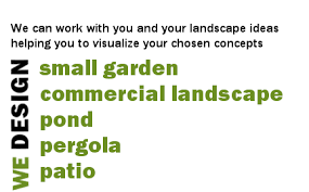Small Picture Garden Landscape Malaysia Affordable Creative Outdoor Living