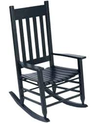 black outdoor rocking chairs wood outdoor rocking chair black outdoor rocking chairs popular spring ping s black outdoor rocking chairs