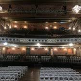 The Fox Theater Pomona Seating Chart 78 Unbiased The Fox Theatre Pomona Seating Chart