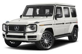 The g550 and g63 amg. 2021 Mercedes Benz G Class Specs Trims Colors Cars Com