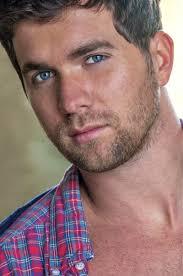 Adam Pate Male Model Profile - Orlando, Florida, US - 26 Photos ...