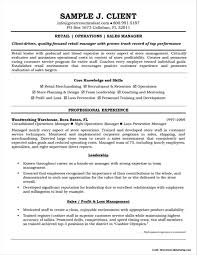 Warehouse Manager Resume Template Free Warehouse Manager Resume Templates Savebtsaco 4