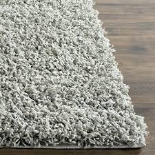 gray plush rug collection light grey area rug for dream gray intended white and grey gray plush rug