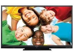 sharp 65 inch 4k tv. sharp lc-60le631 60 inch led full hd tv 65 4k tv