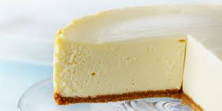 cheesecake recipe. Contemporary Recipe Classic New York Cheesecake With Recipe