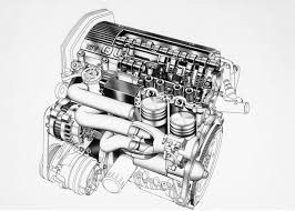 similiar quad timing diagram keywords flow diagram further quad 4 engine diagram also chevy 4 3 timing