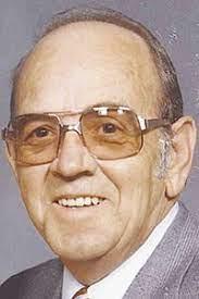 Everett E. Hays, 87 - Austin Daily Herald   Austin Daily Herald