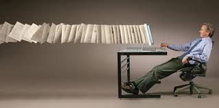 Электронный документооборот автоматизированный помощник для  электронный документооборот