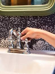remove bathroom faucet. How To Remove Bathroom Faucet Cartridge New Handle Moen Sink W