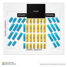 Firehouse 21 Event Hamel Tickets 2 14 2020 8 00 Pm