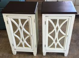 extra tall nightstands. Here Is Couple Of Extra Tall Nightstands They Are Super Popular With The New Inside