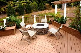 deck ideas. Outdoor Deck Ideas (2) E