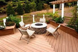deck ideas. Outdoor Deck Ideas (2) Deck Ideas
