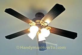 hampton bay ceiling fan light bulbs bay ceiling fan light bulb ceiling fan bay ceiling fan