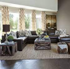 couches living room