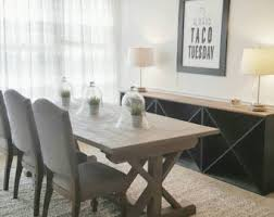 dining room banquette furniture. 96 in x style farmhouse trestle dining table room banquette furniture