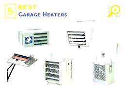 electric garage heaters wiring diagram heater harbor freight cool s electric garage heaters wiring diagram heater harbor freight cool s reviews
