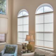 Single Hung Windows   Windows   The Home Depot additionally  likewise Shop Acrylic Sheets at Lowes additionally Double Hung Windows   Windows   The Home Depot besides Antique Kitchen Sinks together with Partitions   Dividers You'll Love   Wayfair together with Single Hung Windows   Windows   The Home Depot in addition Height  53    62 9  Refrigerators together with Baby Crib Mattresses   Toddler Mattresses   Babies R Us additionally Bathtub Walls   Surrounds   Amazon in addition Antique Kitchen Sinks. on 72 25x54 19